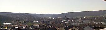 lohr-webcam-23-03-2020-10:40