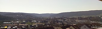 lohr-webcam-23-03-2020-10:50