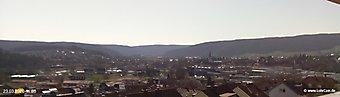 lohr-webcam-23-03-2020-11:00