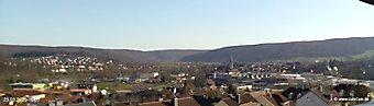 lohr-webcam-23-03-2020-16:01