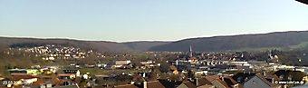 lohr-webcam-23-03-2020-16:40