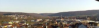 lohr-webcam-23-03-2020-17:10