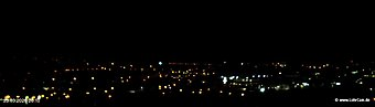 lohr-webcam-23-03-2020-20:10