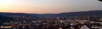 lohr-webcam-24-03-2020-06:00