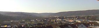 lohr-webcam-24-03-2020-08:00