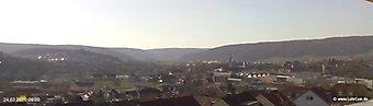 lohr-webcam-24-03-2020-09:00