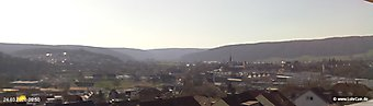 lohr-webcam-24-03-2020-09:50