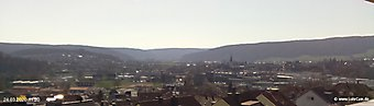 lohr-webcam-24-03-2020-11:20