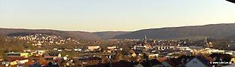 lohr-webcam-24-03-2020-17:30