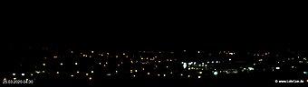 lohr-webcam-25-03-2020-04:30