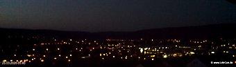 lohr-webcam-25-03-2020-05:40