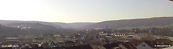 lohr-webcam-25-03-2020-09:10