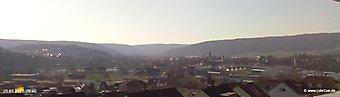 lohr-webcam-25-03-2020-09:40
