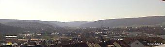 lohr-webcam-25-03-2020-10:30