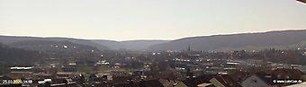lohr-webcam-25-03-2020-11:10