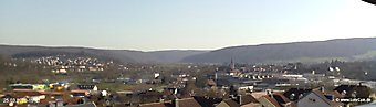 lohr-webcam-25-03-2020-15:40
