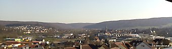 lohr-webcam-25-03-2020-16:10