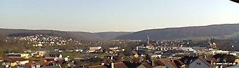 lohr-webcam-25-03-2020-16:50