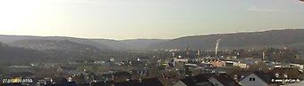 lohr-webcam-27-03-2020-07:50