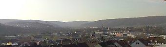 lohr-webcam-27-03-2020-08:20