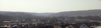 lohr-webcam-27-03-2020-10:50