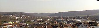 lohr-webcam-27-03-2020-16:30