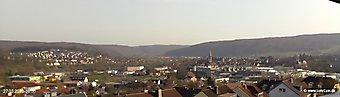 lohr-webcam-27-03-2020-16:50