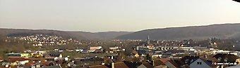 lohr-webcam-27-03-2020-17:10