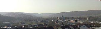 lohr-webcam-28-03-2020-08:30