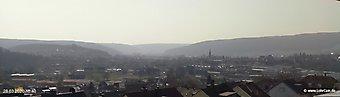 lohr-webcam-28-03-2020-10:40