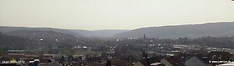 lohr-webcam-28-03-2020-12:10