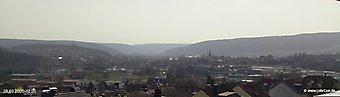 lohr-webcam-28-03-2020-12:20