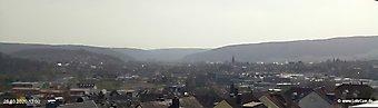 lohr-webcam-28-03-2020-13:00