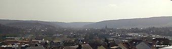 lohr-webcam-28-03-2020-13:20