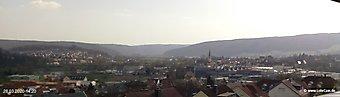 lohr-webcam-28-03-2020-14:20