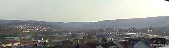 lohr-webcam-28-03-2020-15:20