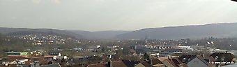 lohr-webcam-28-03-2020-15:40