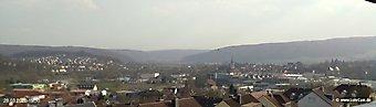 lohr-webcam-28-03-2020-15:50