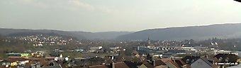 lohr-webcam-28-03-2020-16:10