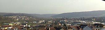lohr-webcam-28-03-2020-16:50