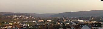 lohr-webcam-28-03-2020-18:00
