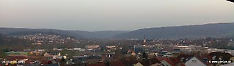 lohr-webcam-28-03-2020-18:40
