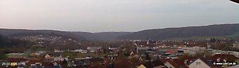 lohr-webcam-29-03-2020-07:10