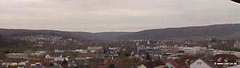 lohr-webcam-29-03-2020-09:10