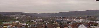 lohr-webcam-29-03-2020-09:30