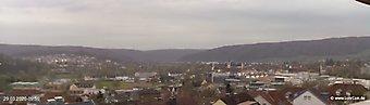 lohr-webcam-29-03-2020-09:50