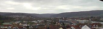 lohr-webcam-29-03-2020-11:10
