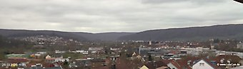 lohr-webcam-29-03-2020-11:20