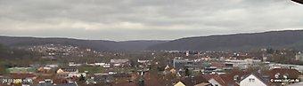 lohr-webcam-29-03-2020-11:40