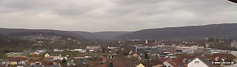 lohr-webcam-29-03-2020-12:20